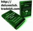 Thumbnail PLR Job Search/Find Dream Job Articles +BONUS PLR Membership