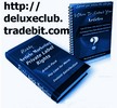 Thumbnail PLR Web Design Articles + BONUS PLR Membership