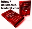 Thumbnail PLR Web Traffic Articles + BONUS PLR Membership