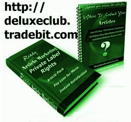 Product picture PLR Job Search/Find Dream Job Articles +BONUS PLR Membership