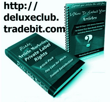 Product picture PLR Scotch Whiskey/Whisky Articles + BONUS PLR Membership